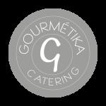 Catering Gourmetika